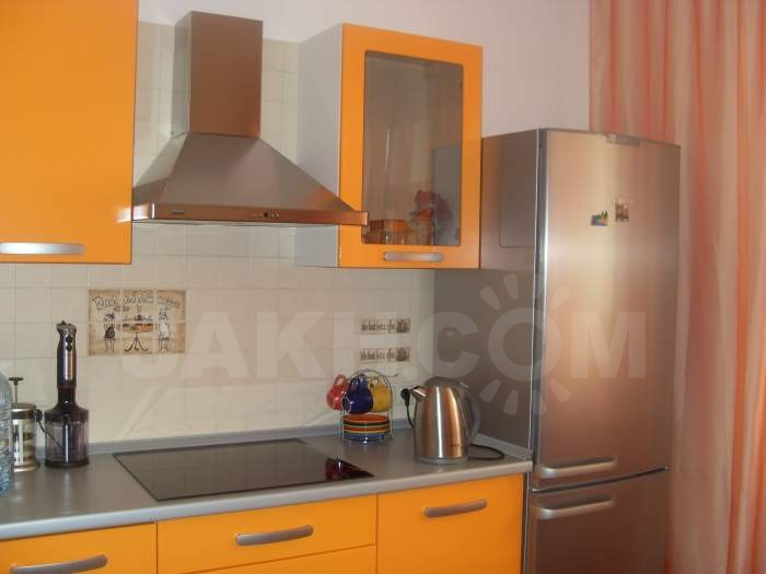 Rent an apartment in Lucca Sea