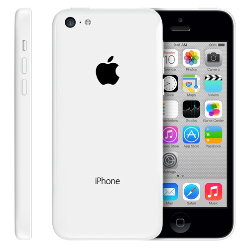 how tall is the iphone 5c apple iphone 5c 16gb white unlocked smartphone 18533